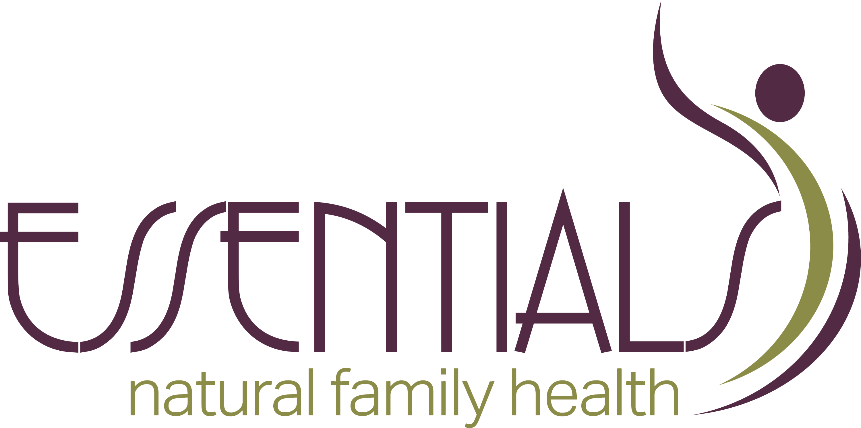 Essentials Natural Family Health  1